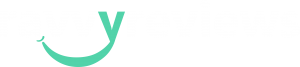 ravvyreviews-footer-logo