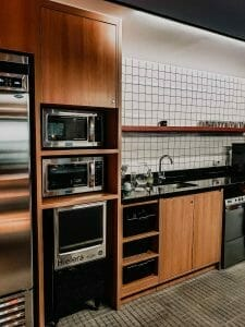 best-electric-wall-oven-for-baking-featured-image