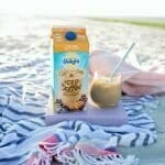 coffee-creamer-featured-image