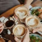 20-cups-of-coffee-a-day-featured-image