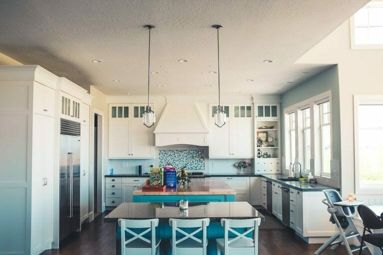 how-to-clean-and-organize-a-kitchen