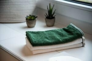 best-dish-cloths-that-don't-smell-featured-image