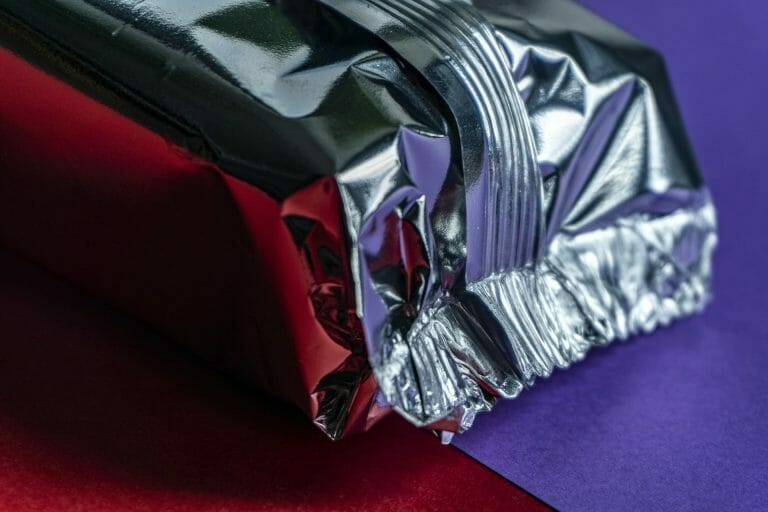 can-you-use-foil-in-air-fryer